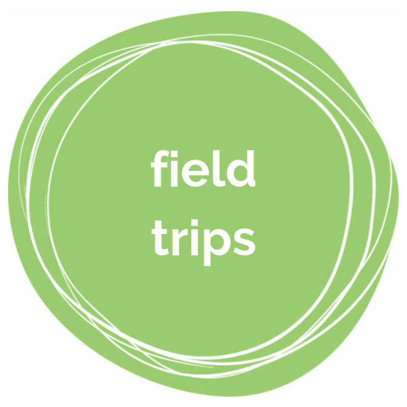 grand-rapids-field-trips