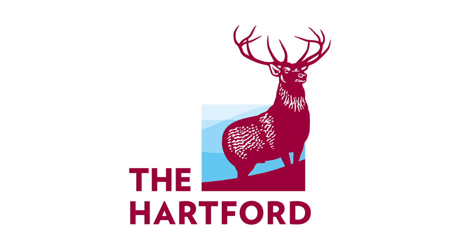 THE HARTFORD INSURANCE DATA CENTER -HARTFORD CT USA  - Product: GTAG2 - AIRGUARD2015-2017