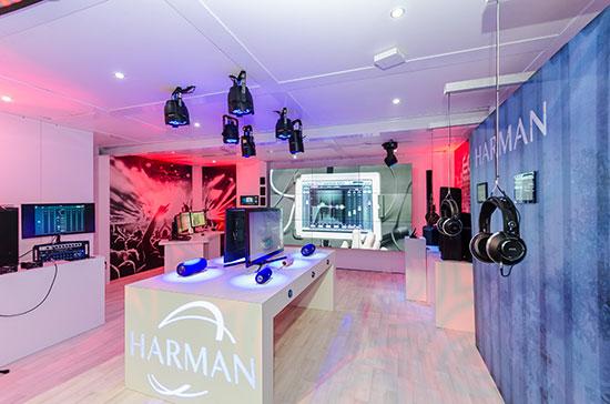 Harman-CES-2017-14.jpg