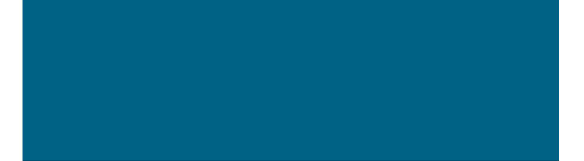 asa-logo-new.png