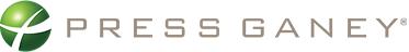 press-ganey-logo.png