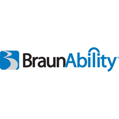 braunability.jpg
