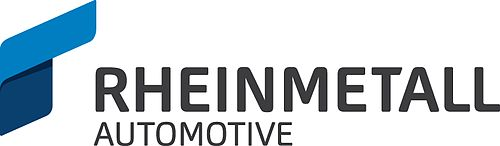 01_Rheinmetall_Automotive_rgb_pos_300dpi.jpg