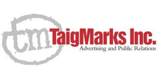 TaigMarks_logo.jpg