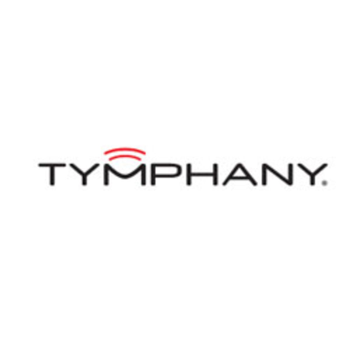 tymphany.jpg