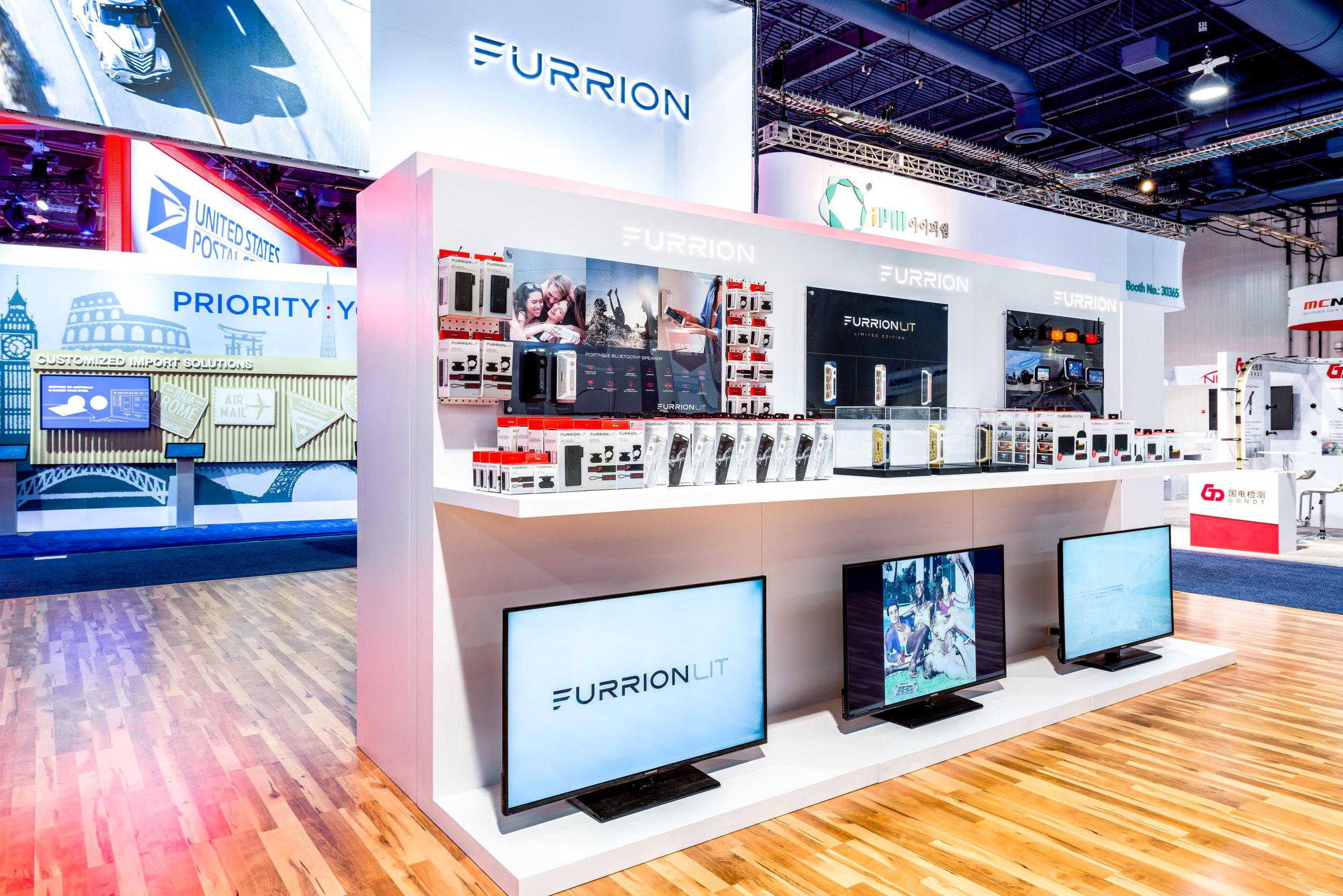 Furrion_CES18-05.jpg