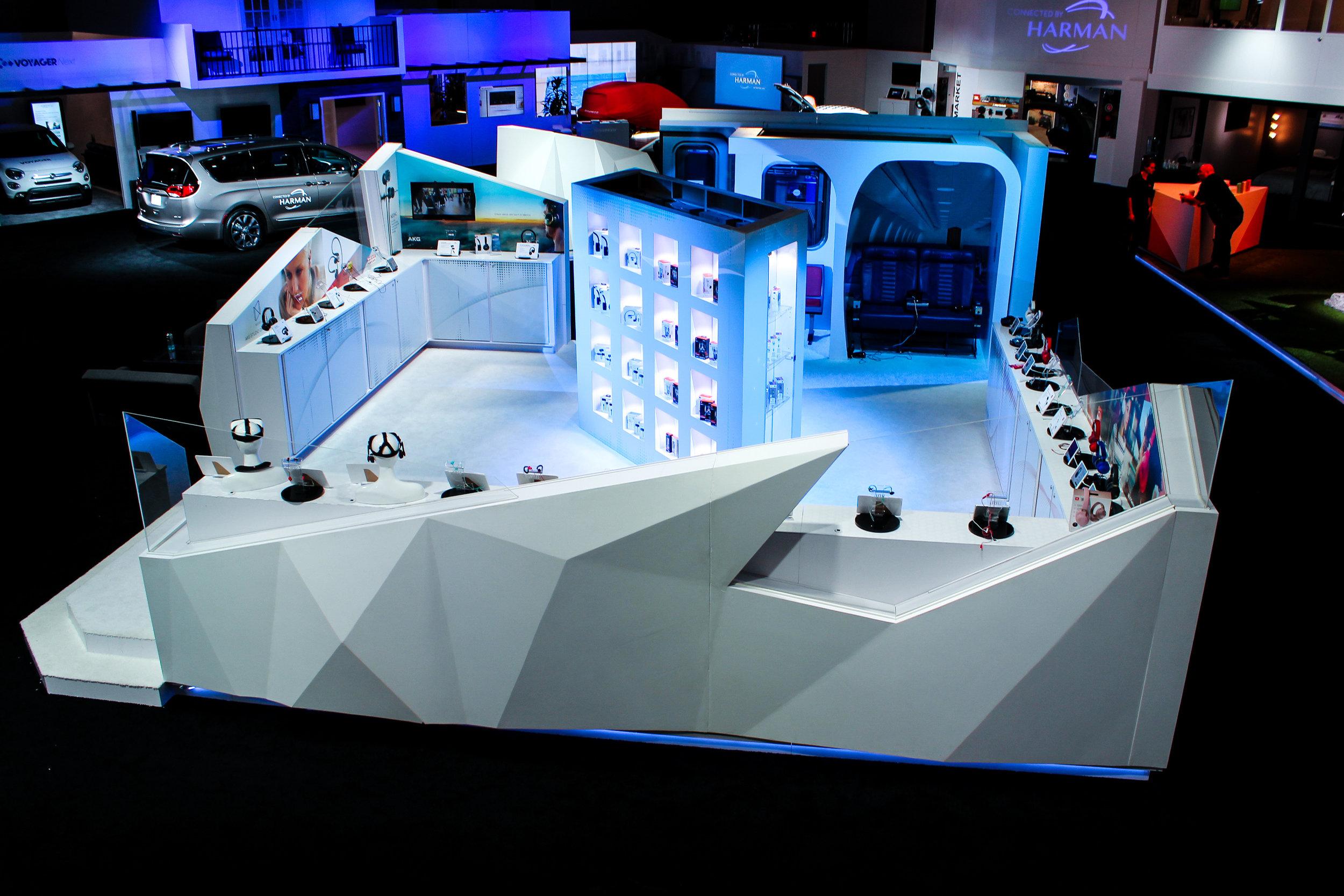 Harman CES Cube.jpg