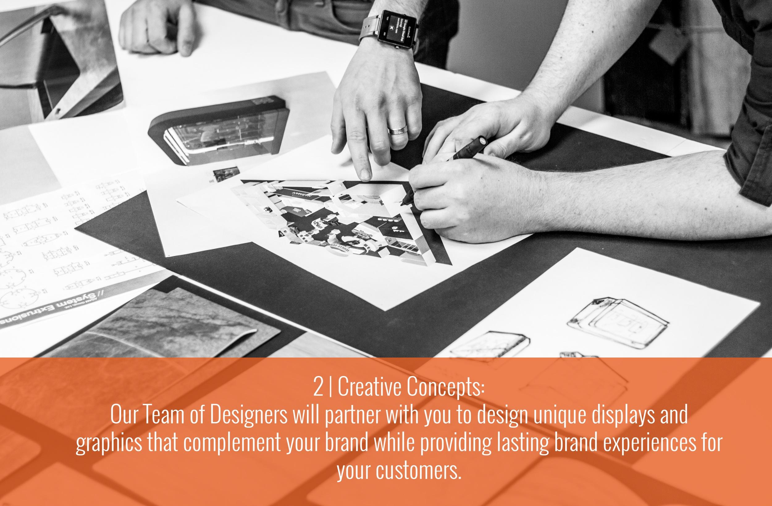 2 creative concepts 2.png