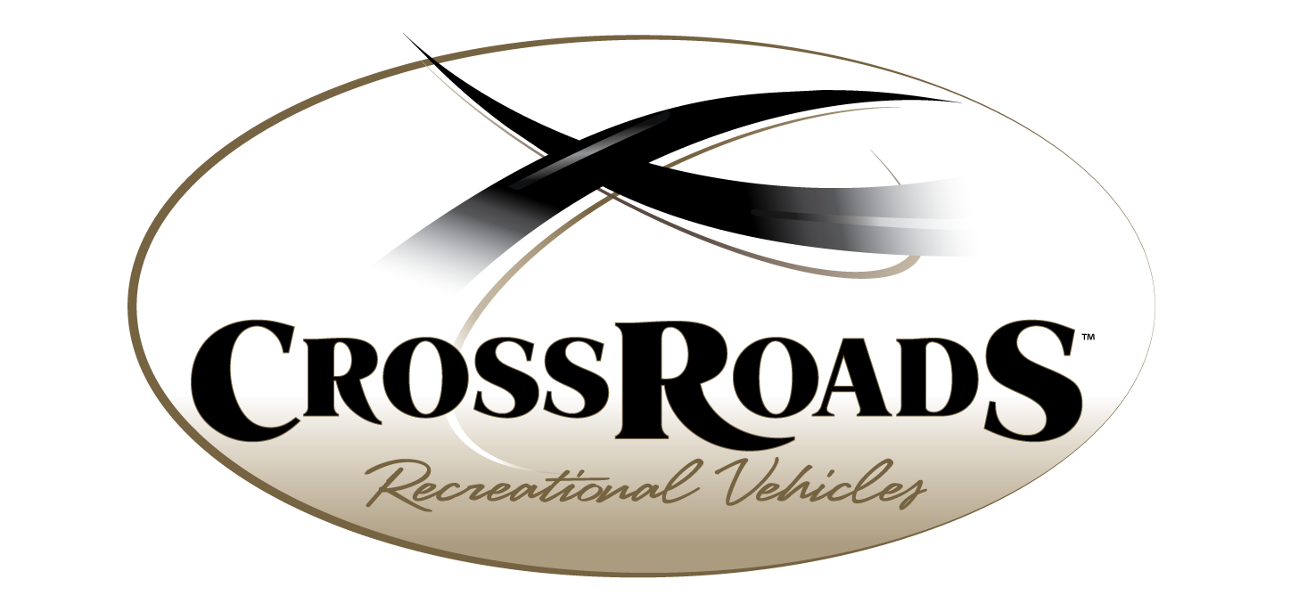 CrossRoads-Logo-in-Oval-no-black.png