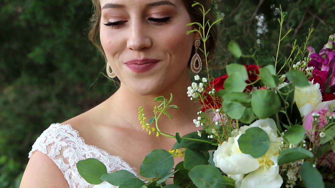 wedding-videography-compton.png