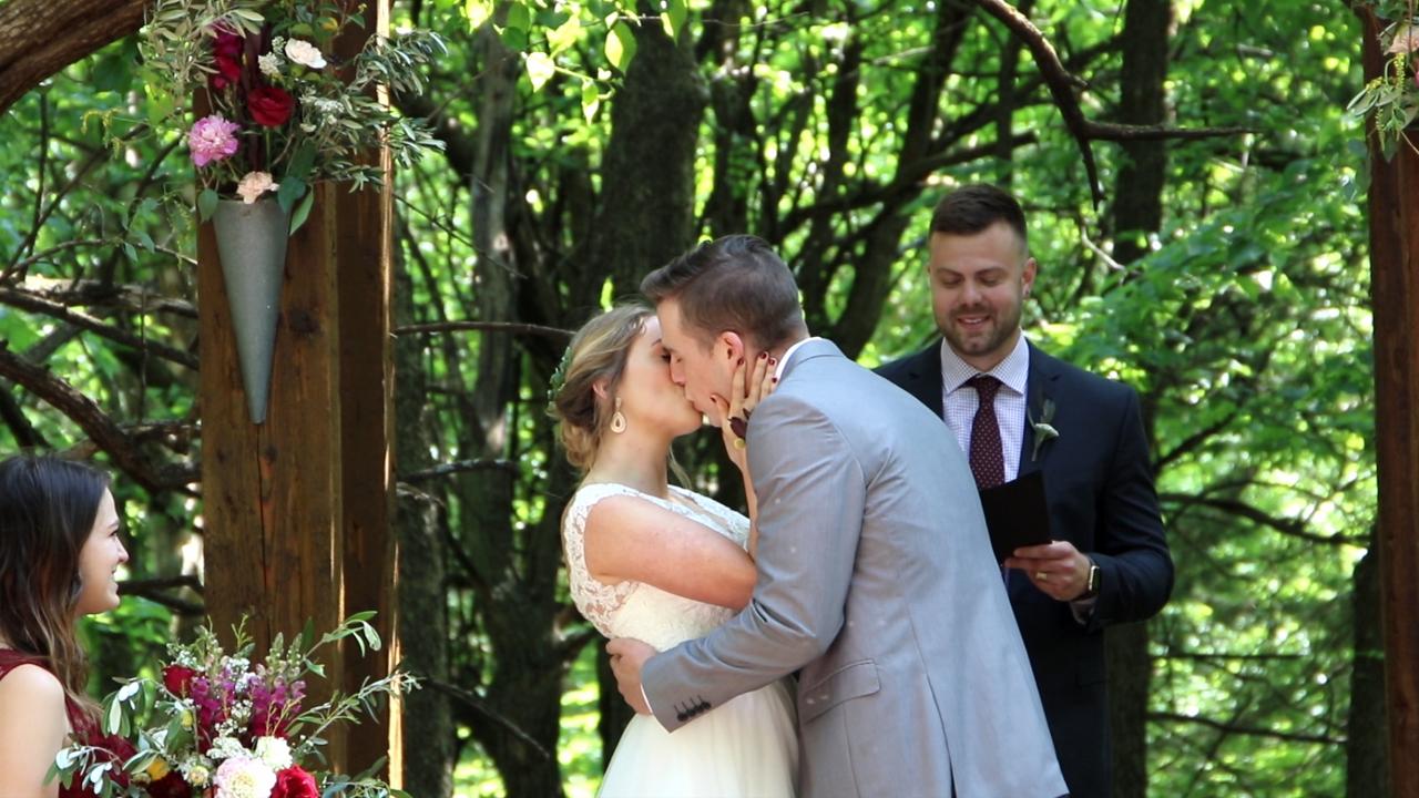 wedding-film-ks