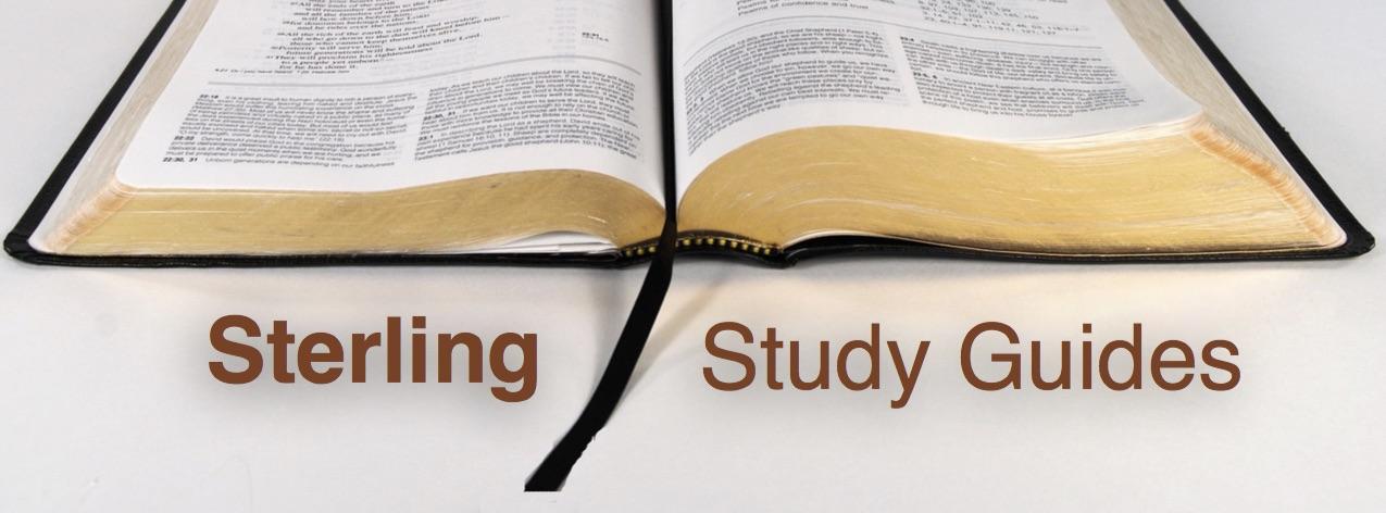 Sterling Study Guide.jpg