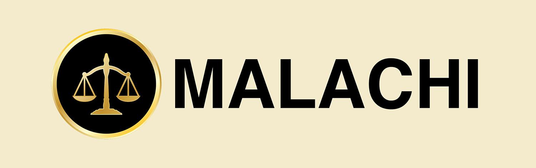 Malachi.jpg