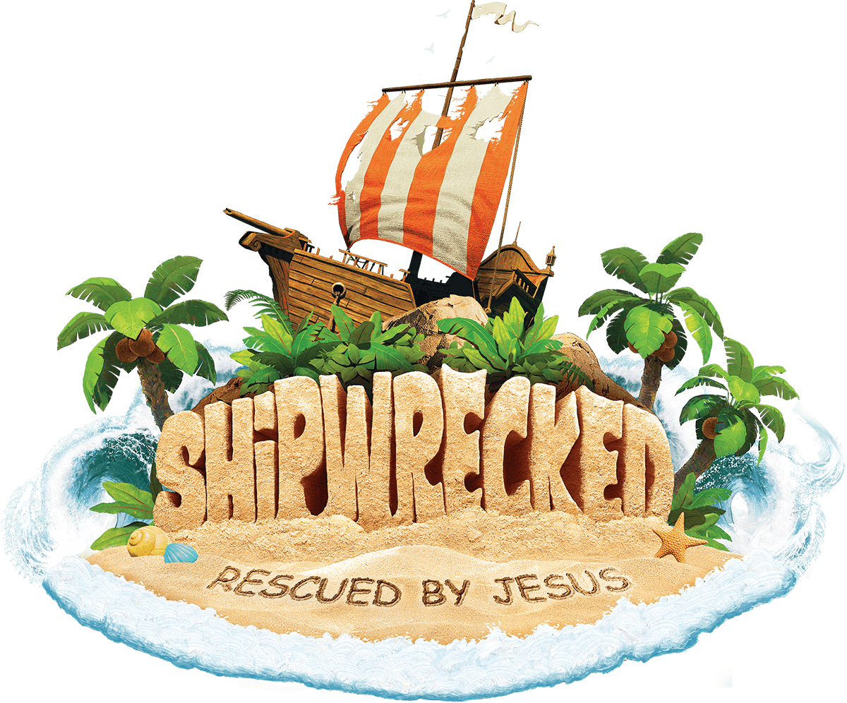 shipwrecked-2018-easy-vbs-logo.png
