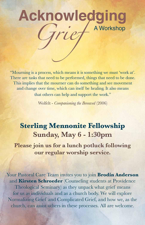 Grief Workshop Bulletin1.jpg