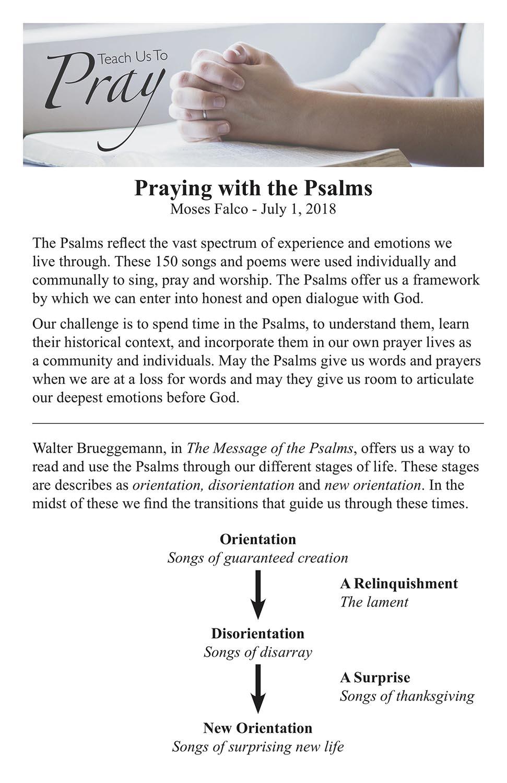 Psalms Insert.jpg