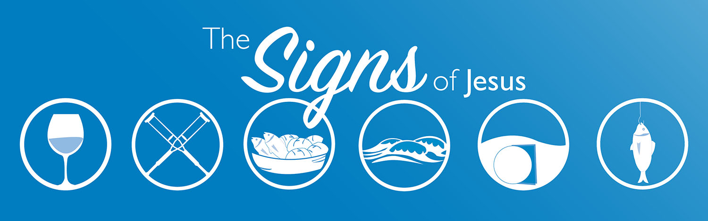 Signs - Banner.jpg