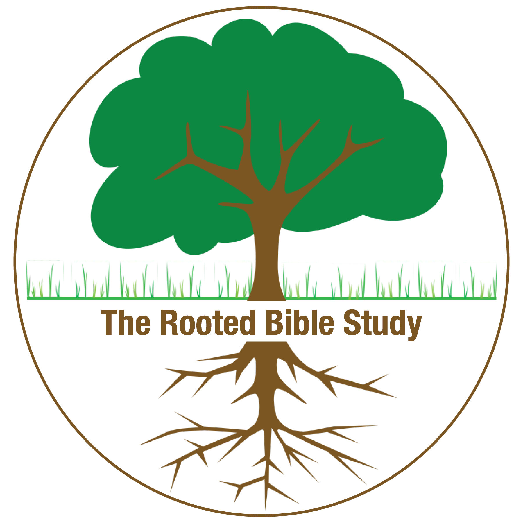 Rooted logo.jpg