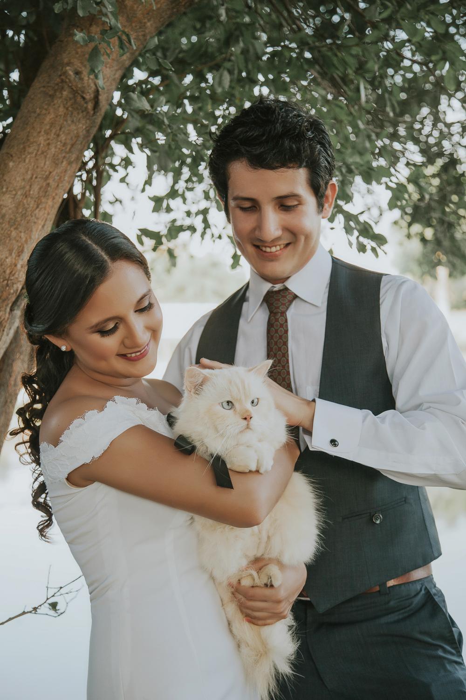 Michelle-Agurto-Fotografia-Bodas-Ecuador-Destination-Wedding-Photographer-Adriana-Allan-3.JPG