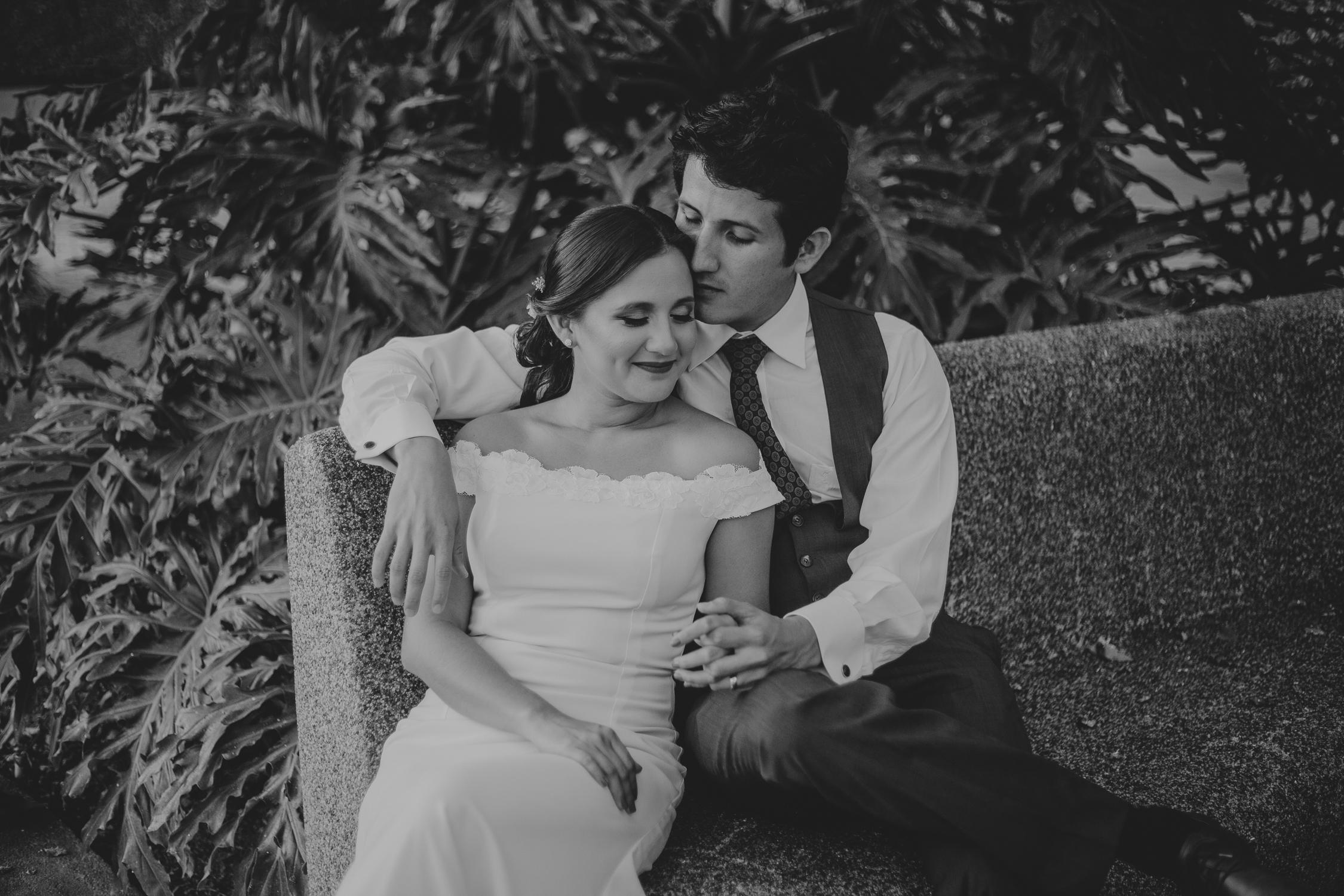 Michelle-Agurto-Fotografia-Bodas-Ecuador-Destination-Wedding-Photographer-Adriana-Allan-6.JPG