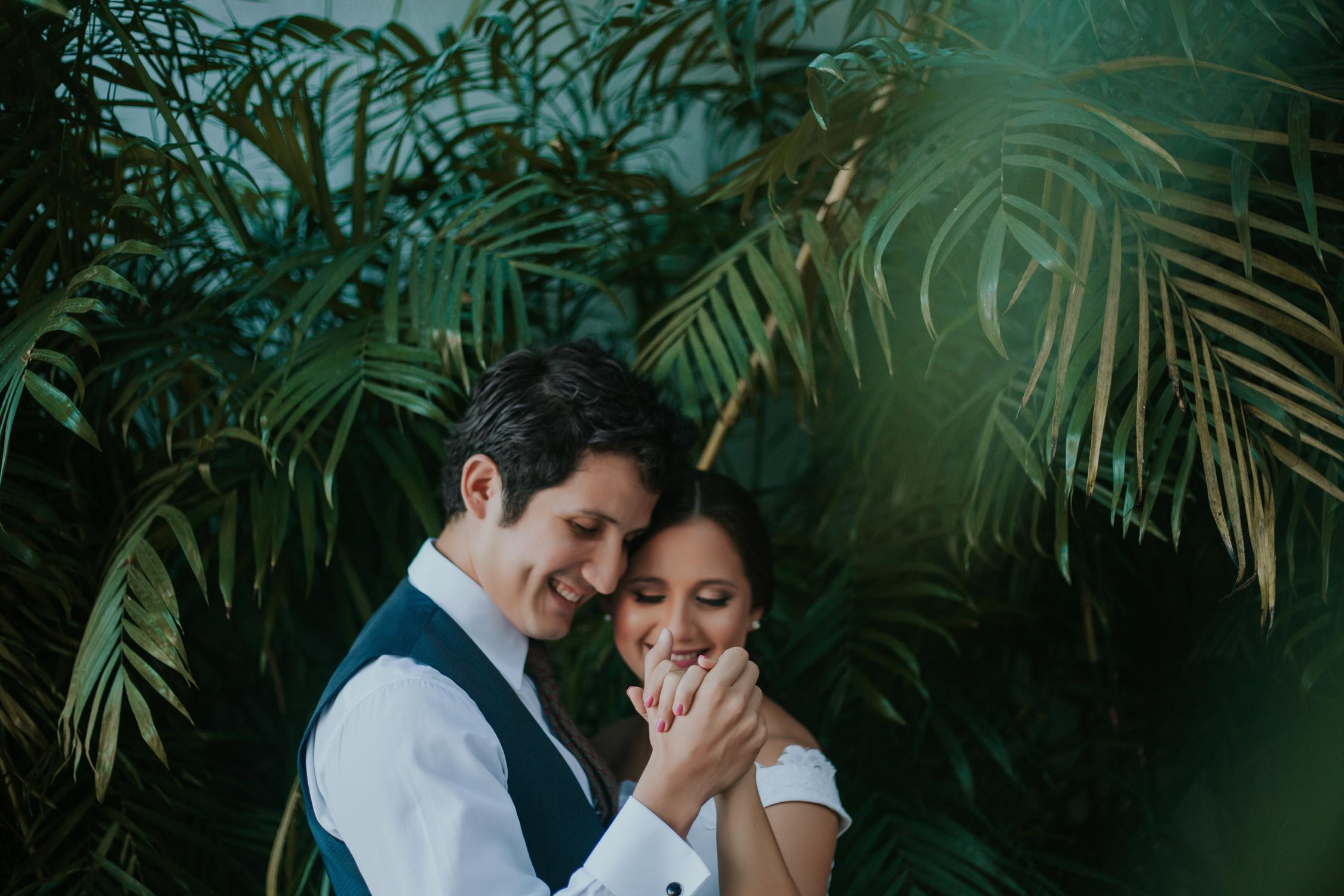 Michelle-Agurto-Fotografia-Bodas-Ecuador-Destination-Wedding-Photographer-Adriana-Allan-5.JPG