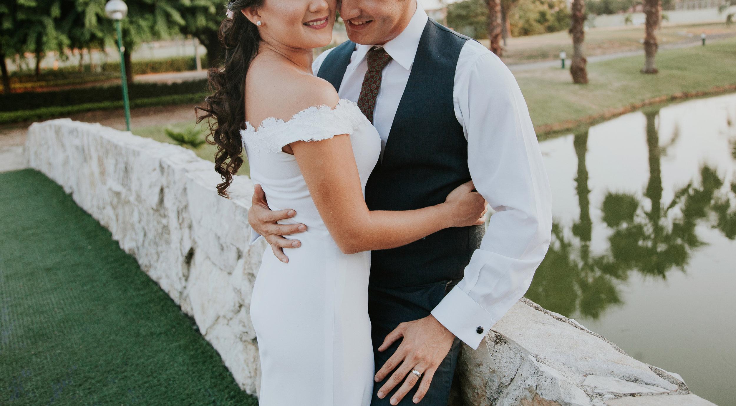 Michelle-Agurto-Fotografia-Bodas-Ecuador-Destination-Wedding-Photographer-Adriana-Allan-9.JPG