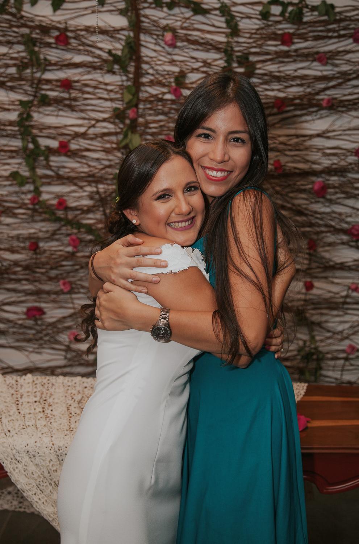 Michelle-Agurto-Fotografia-Bodas-Ecuador-Destination-Wedding-Photographer-Adriana-Allan-24.JPG