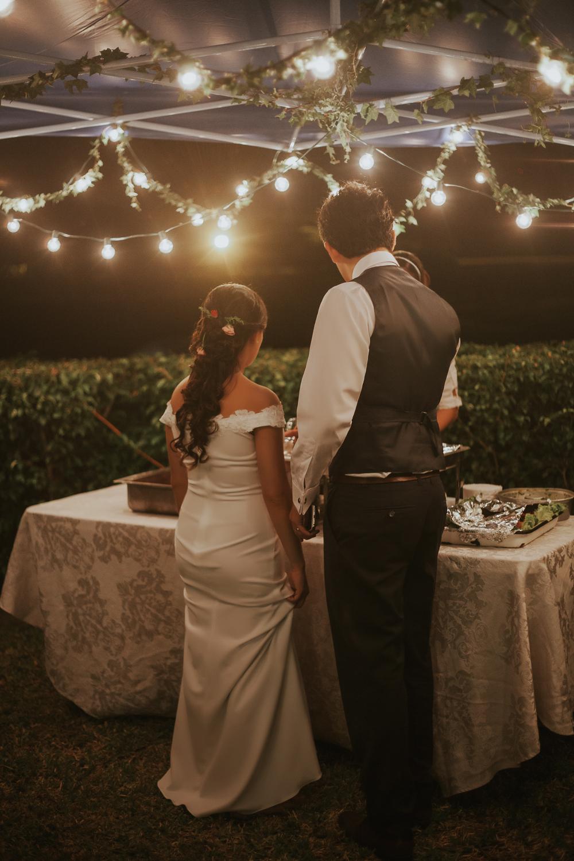 Michelle-Agurto-Fotografia-Bodas-Ecuador-Destination-Wedding-Photographer-Adriana-Allan-26.JPG