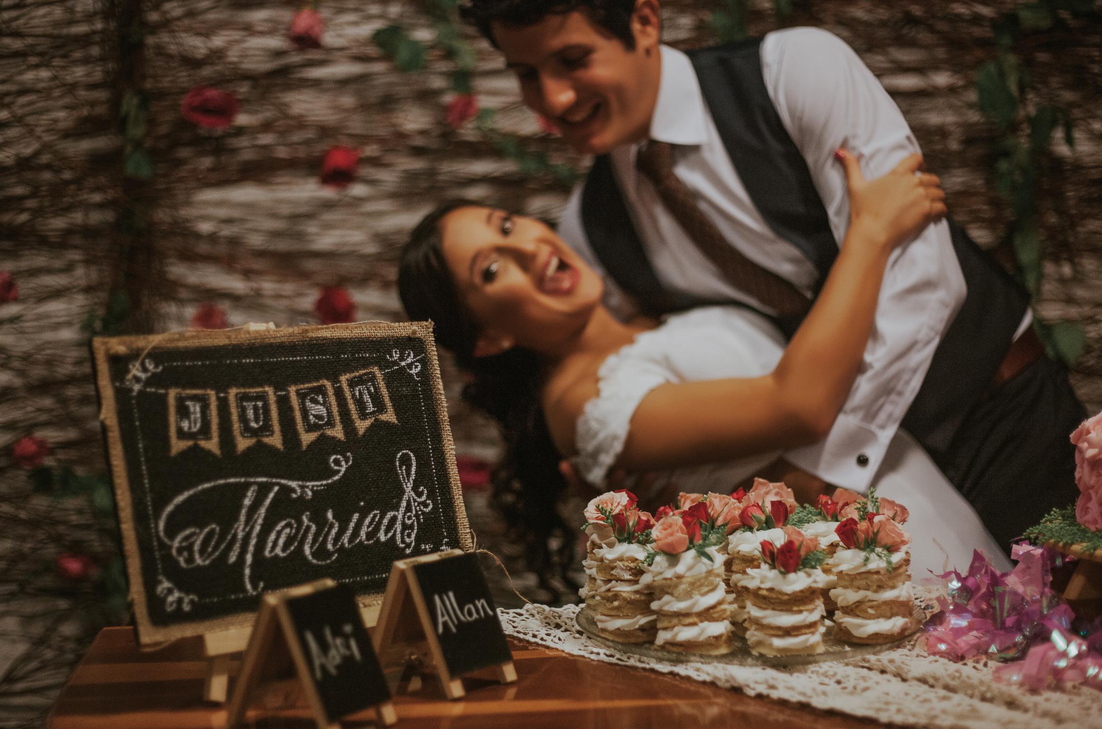 Michelle-Agurto-Fotografia-Bodas-Ecuador-Destination-Wedding-Photographer-Adriana-Allan-25.JPG