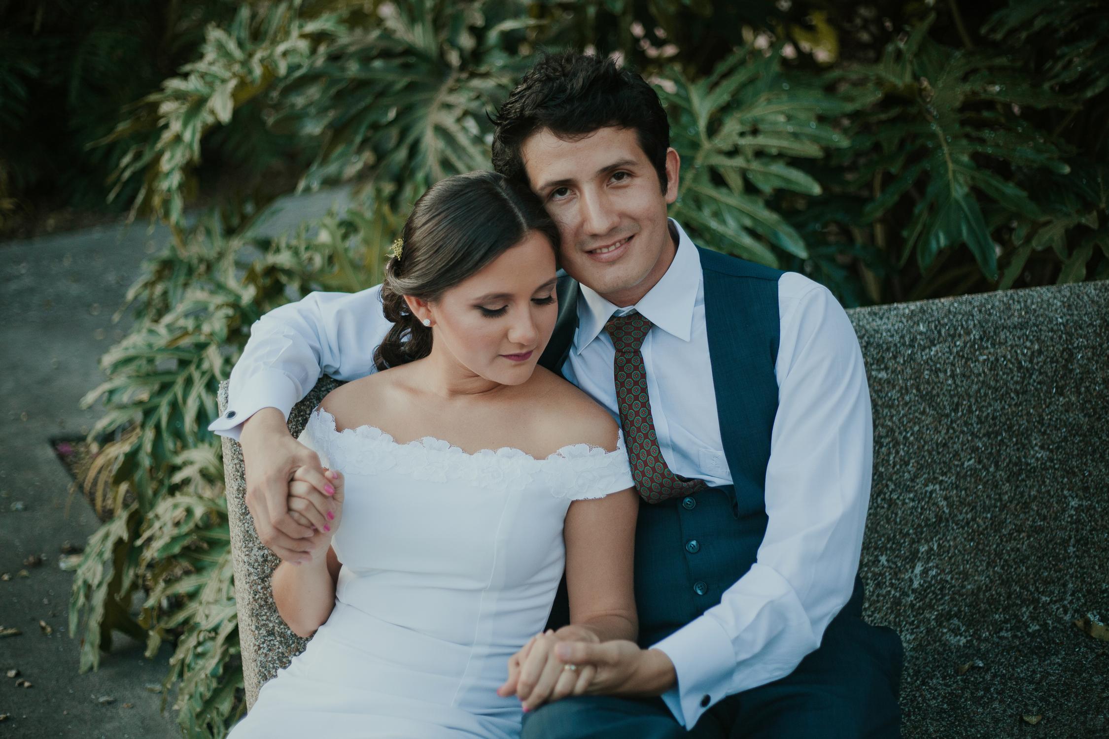 Michelle-Agurto-Fotografia-Bodas-Ecuador-Destination-Wedding-Photographer-Adriana-Allan-29.JPG