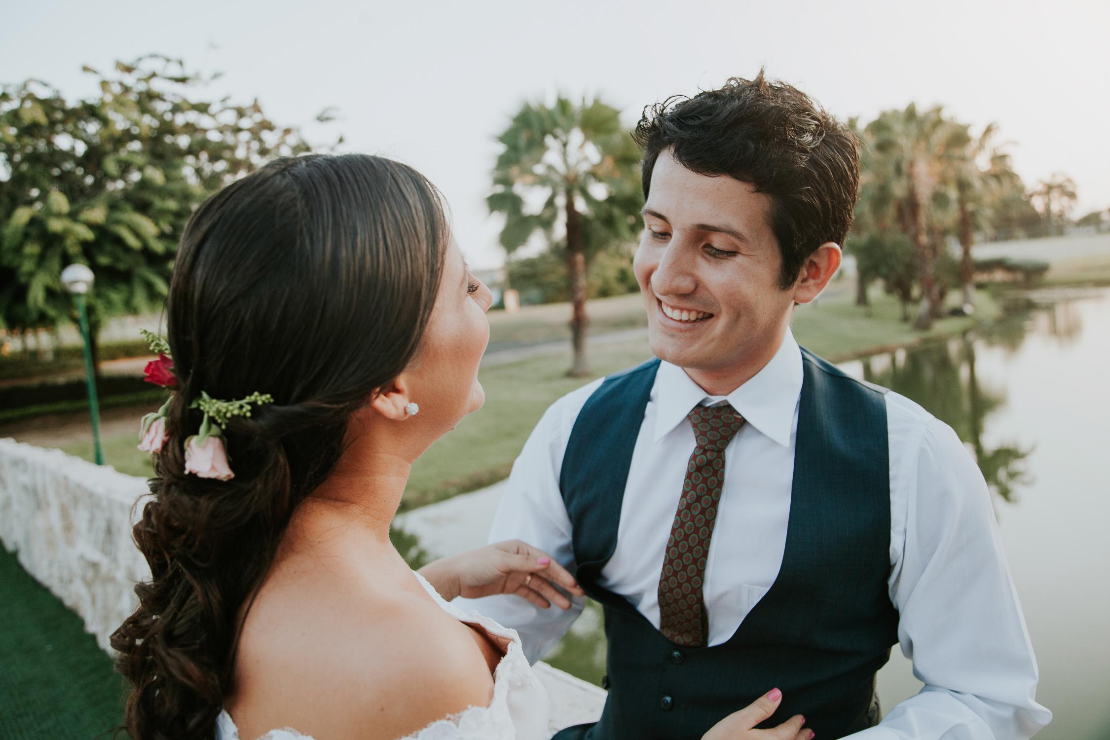 Michelle-Agurto-Fotografia-Bodas-Ecuador-Destination-Wedding-Photographer-Adriana-Allan-30.JPG