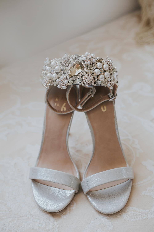 Michelle-Agurto-Fotografia-Bodas-Ecuador-Destination-Wedding-Photographer-Pauli-Edwin-1.JPG