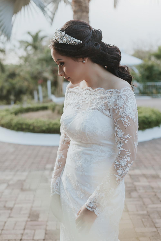 Michelle-Agurto-Fotografia-Bodas-Ecuador-Destination-Wedding-Photographer-Pauli-Edwin-5.JPG