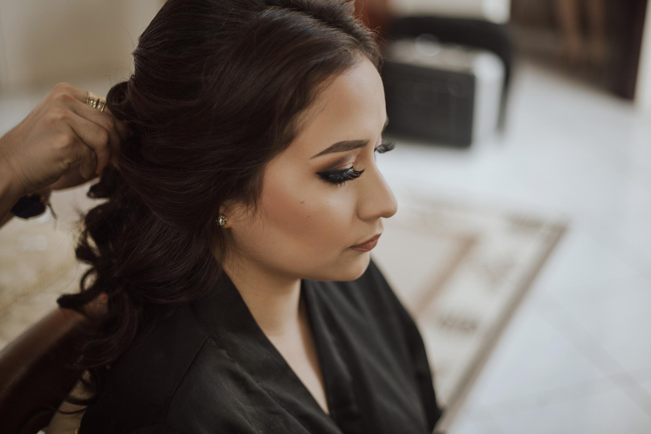 Michelle-Agurto-Fotografia-Bodas-Ecuador-Destination-Wedding-Photographer-Pauli-Edwin-3.JPG