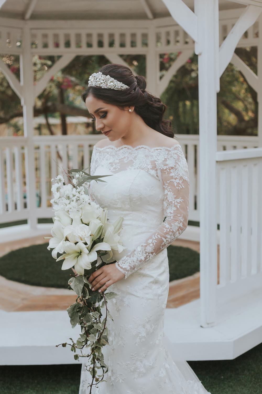 Michelle-Agurto-Fotografia-Bodas-Ecuador-Destination-Wedding-Photographer-Pauli-Edwin-7.JPG