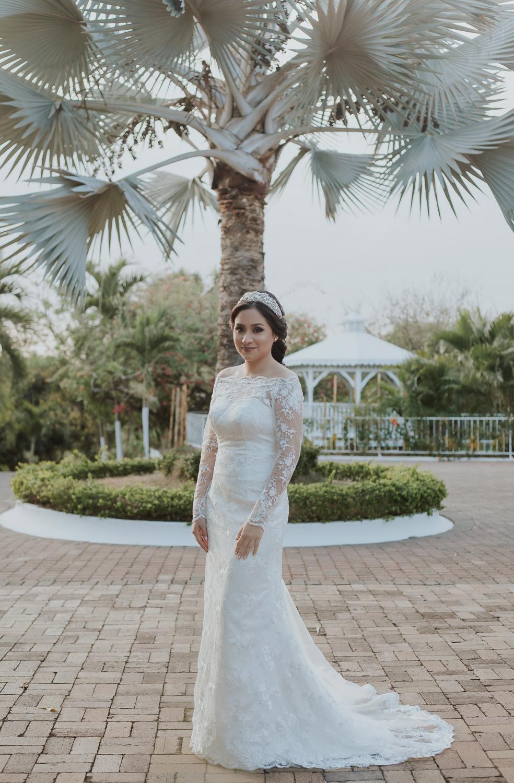 Michelle-Agurto-Fotografia-Bodas-Ecuador-Destination-Wedding-Photographer-Pauli-Edwin-6.JPG