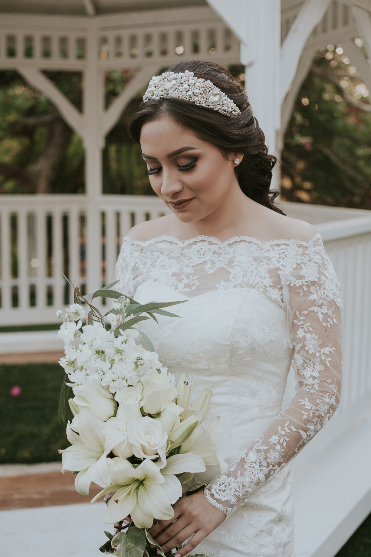 Michelle-Agurto-Fotografia-Bodas-Ecuador-Destination-Wedding-Photographer-Pauli-Edwin-8.JPG