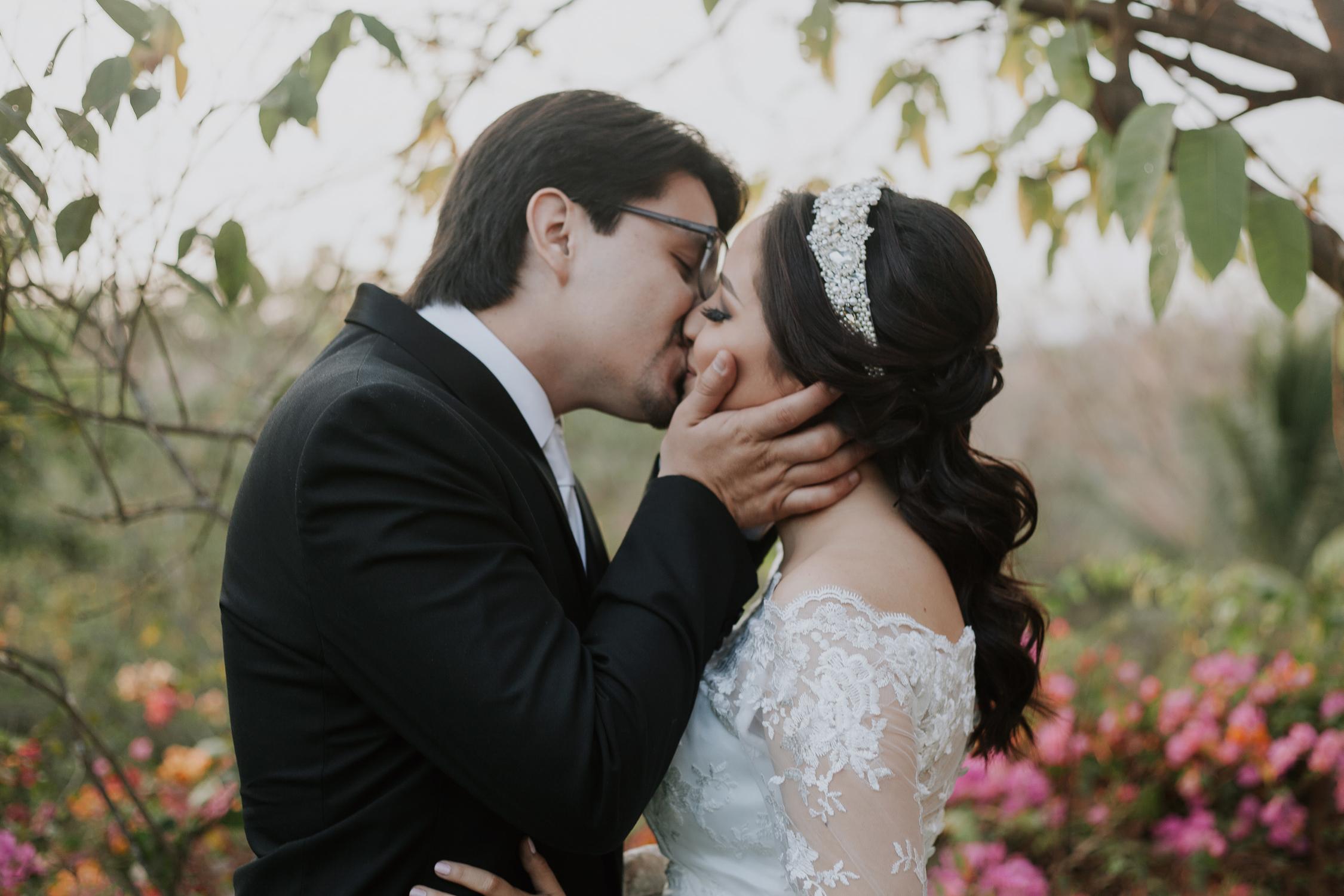 Michelle-Agurto-Fotografia-Bodas-Ecuador-Destination-Wedding-Photographer-Pauli-Edwin-13.JPG
