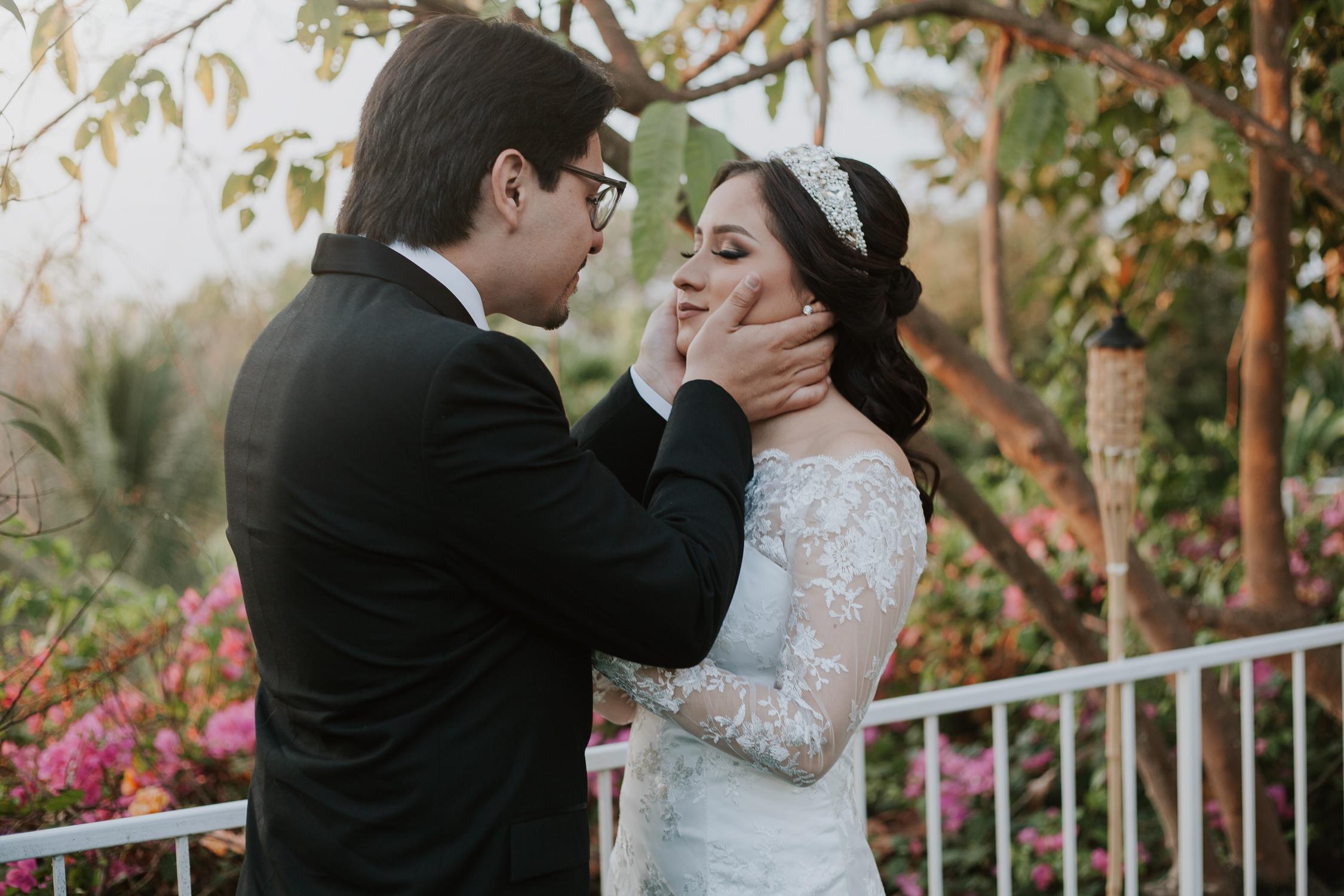 Michelle-Agurto-Fotografia-Bodas-Ecuador-Destination-Wedding-Photographer-Pauli-Edwin-14.JPG