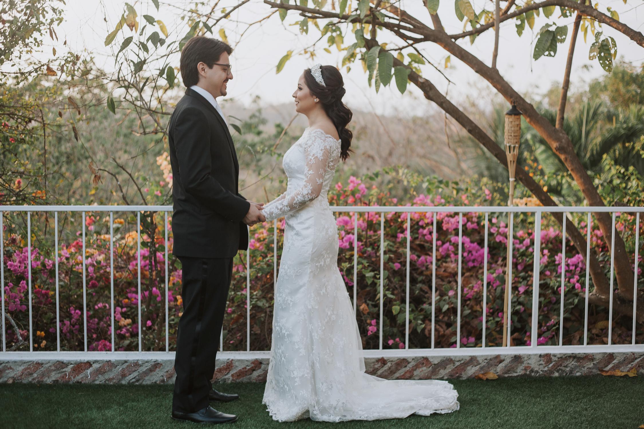 Michelle-Agurto-Fotografia-Bodas-Ecuador-Destination-Wedding-Photographer-Pauli-Edwin-15.JPG