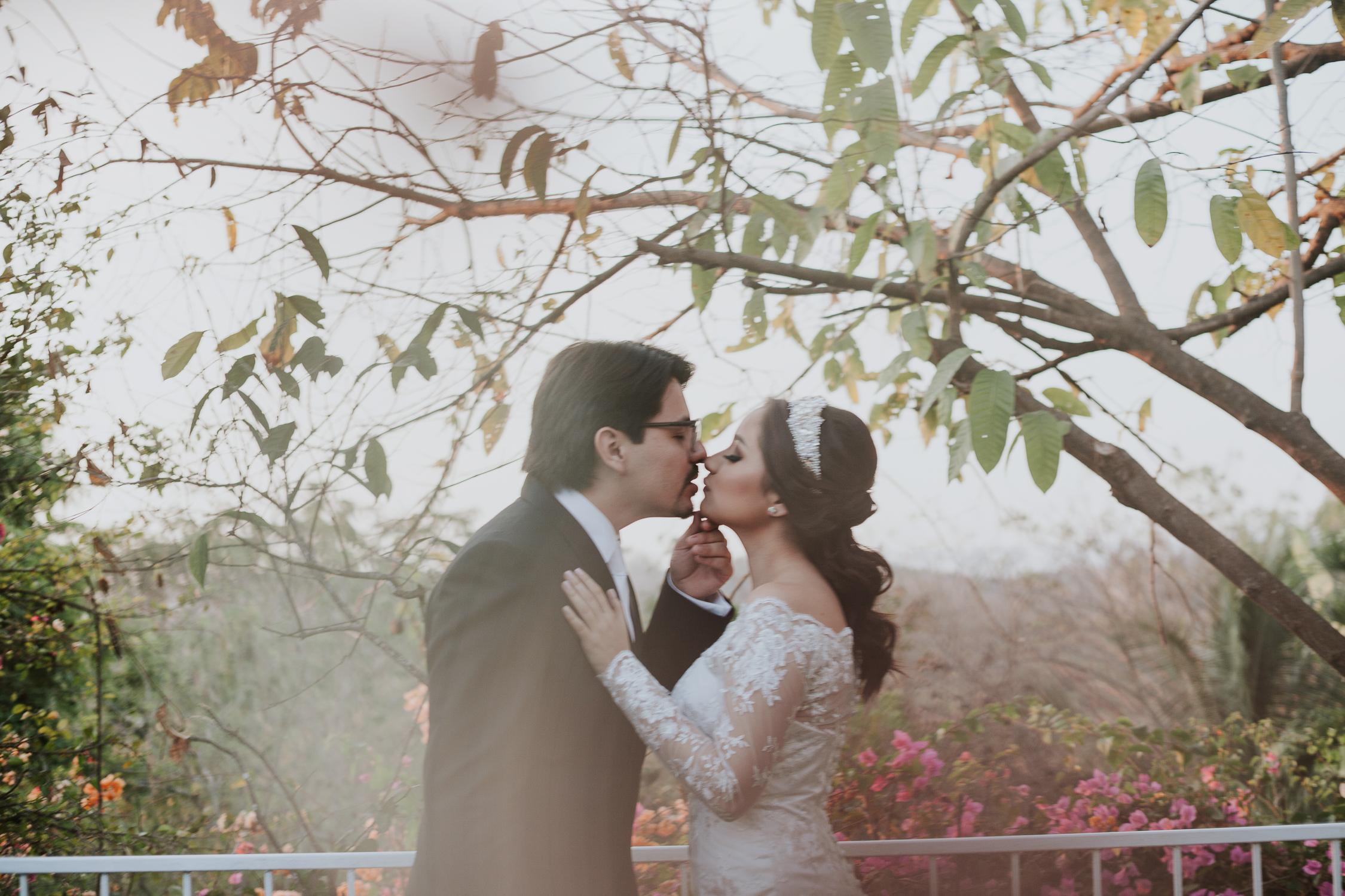 Michelle-Agurto-Fotografia-Bodas-Ecuador-Destination-Wedding-Photographer-Pauli-Edwin-16.JPG