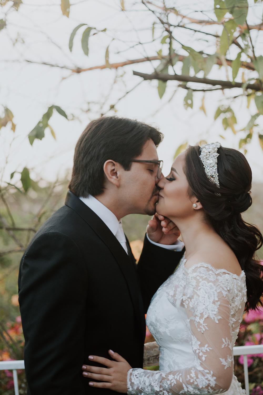 Michelle-Agurto-Fotografia-Bodas-Ecuador-Destination-Wedding-Photographer-Pauli-Edwin-17.JPG