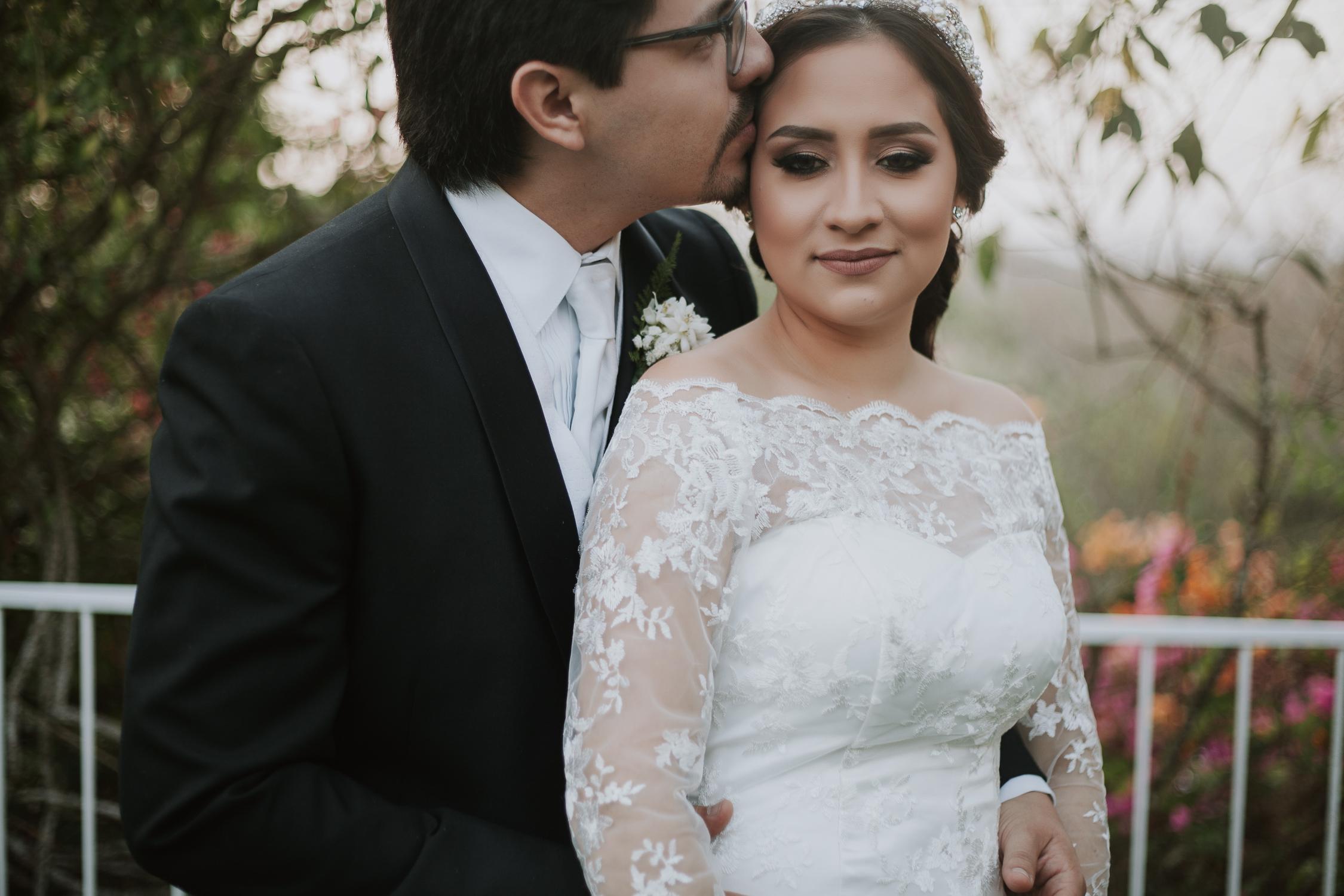 Michelle-Agurto-Fotografia-Bodas-Ecuador-Destination-Wedding-Photographer-Pauli-Edwin-19.JPG