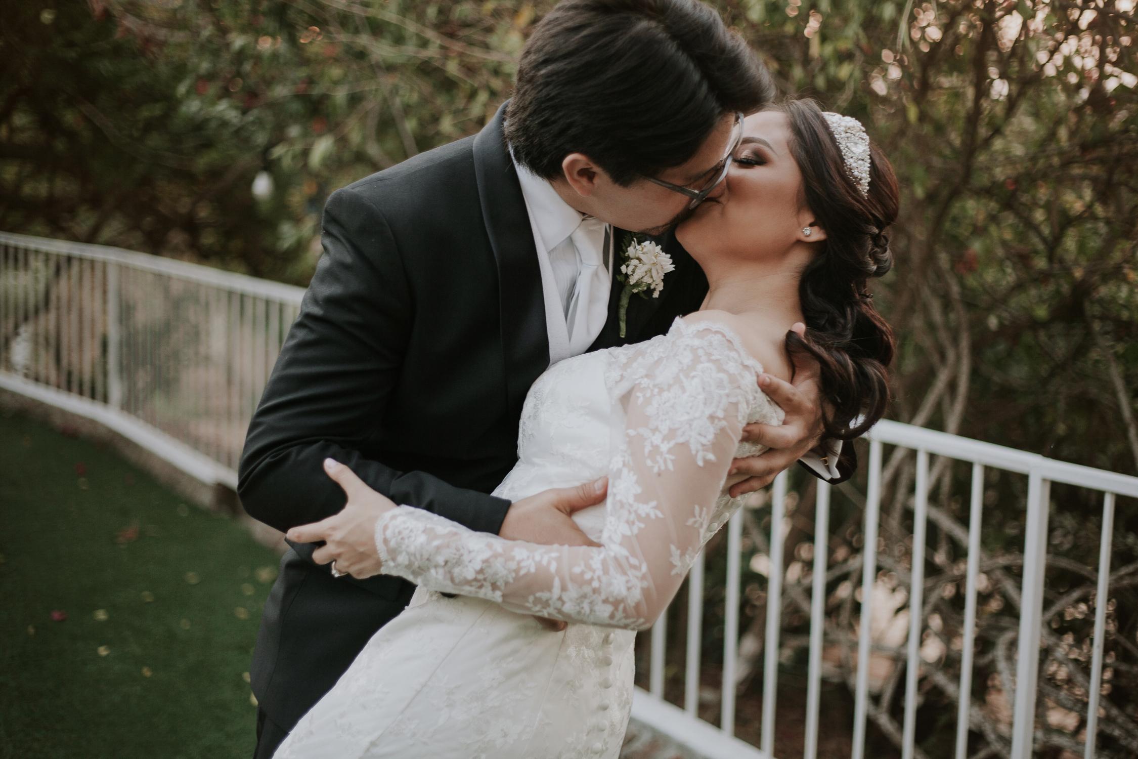 Michelle-Agurto-Fotografia-Bodas-Ecuador-Destination-Wedding-Photographer-Pauli-Edwin-20.JPG