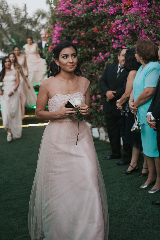Michelle-Agurto-Fotografia-Bodas-Ecuador-Destination-Wedding-Photographer-Pauli-Edwin-24.JPG
