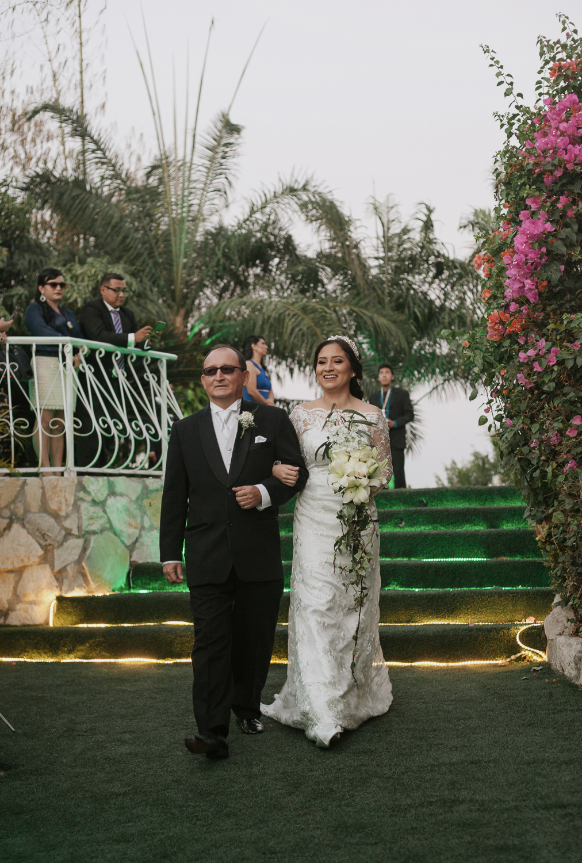 Michelle-Agurto-Fotografia-Bodas-Ecuador-Destination-Wedding-Photographer-Pauli-Edwin-25.JPG