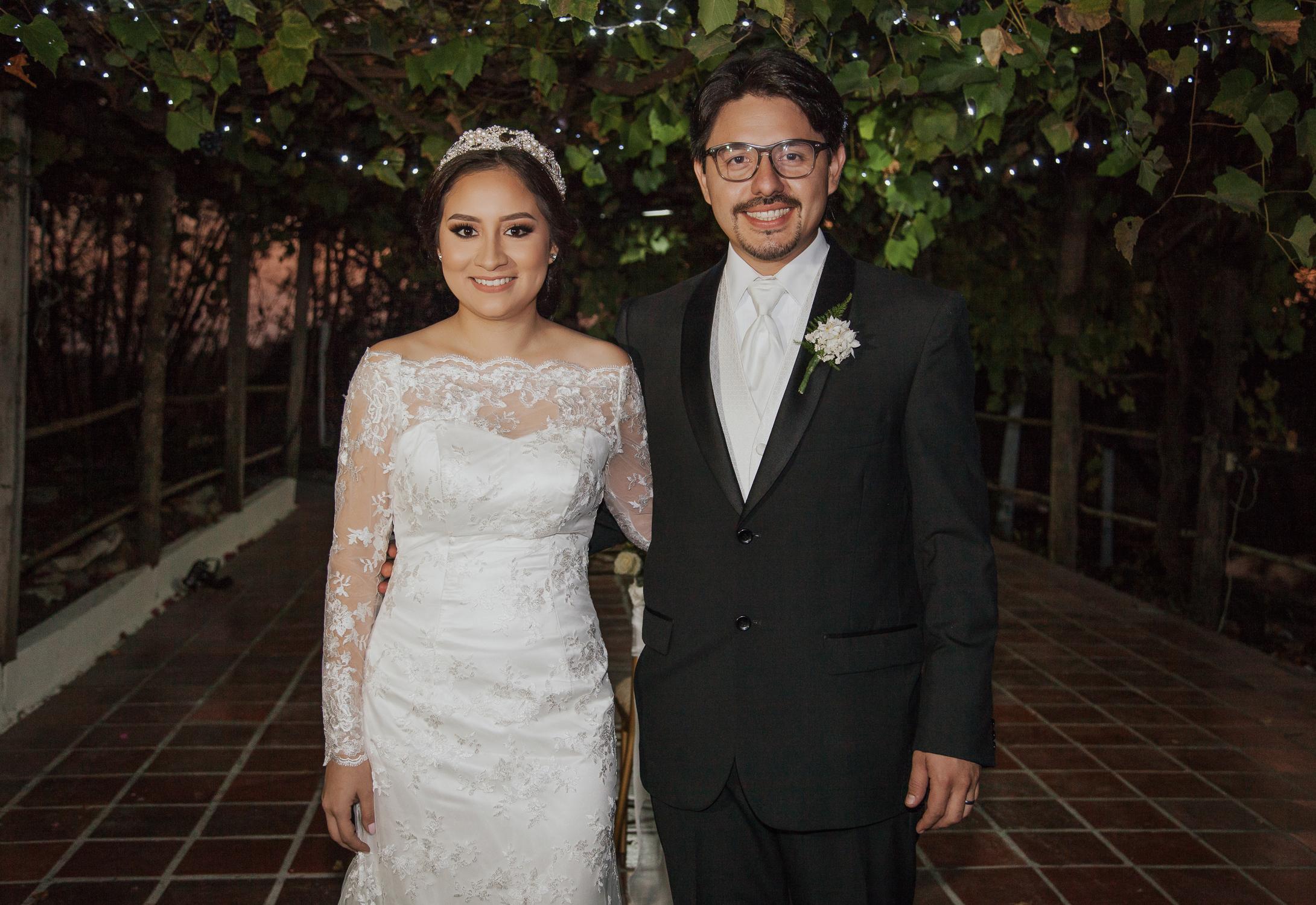 Michelle-Agurto-Fotografia-Bodas-Ecuador-Destination-Wedding-Photographer-Pauli-Edwin-26.JPG