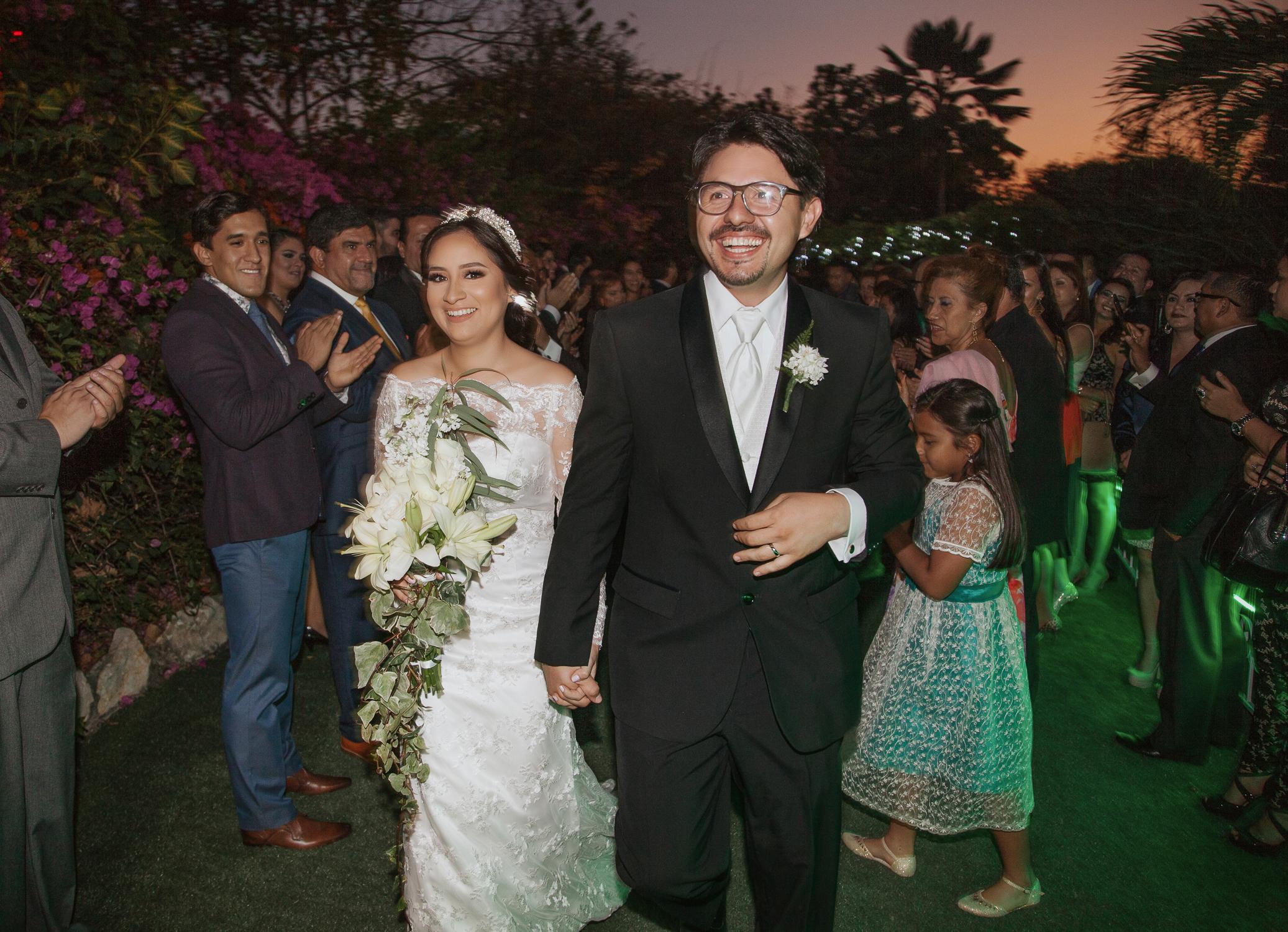 Michelle-Agurto-Fotografia-Bodas-Ecuador-Destination-Wedding-Photographer-Pauli-Edwin-27.JPG