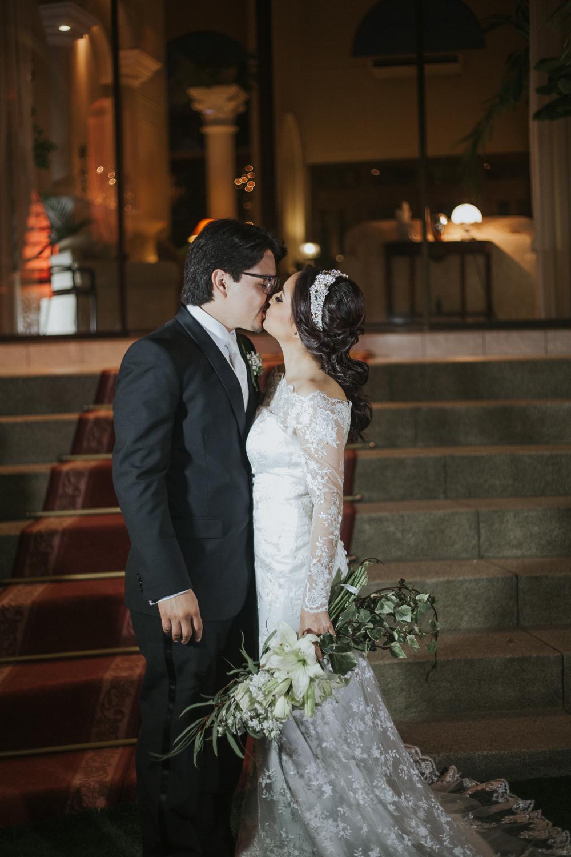 Michelle-Agurto-Fotografia-Bodas-Ecuador-Destination-Wedding-Photographer-Pauli-Edwin-29.JPG