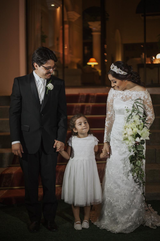 Michelle-Agurto-Fotografia-Bodas-Ecuador-Destination-Wedding-Photographer-Pauli-Edwin-30.JPG